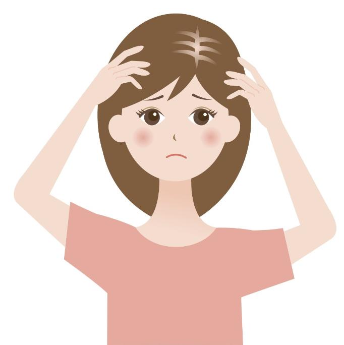 做头发加密的费用是多少?